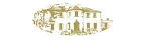 Lisdonagh House Logo